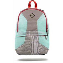 Rucksack SPRAYGROUND - Gray Future C&S (000)