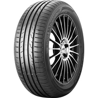 Dunlop Sport BluResponse 205/55 R16 91W