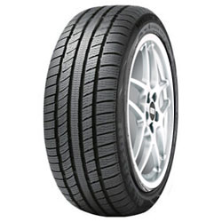 Mirage MR-762 XL 215/55 R17 98V
