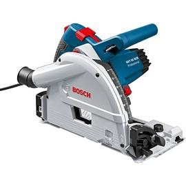 Bosch Tauchsäge GKT 55 GCE Professional 0601675001