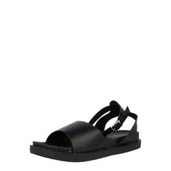 Glamorous Sandale 6 (39)