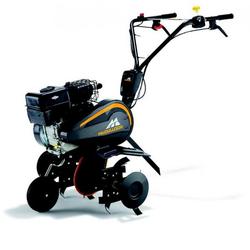 McCulloch Motorhacke MFT85 950CR 00096-70.458.01