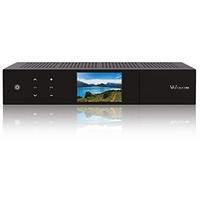 VU+ Duo 4K DVB-T2
