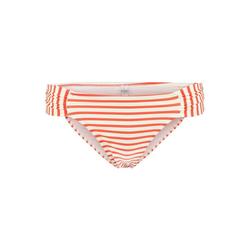 Shiwi Bikini-Hose Manana 38 (M)