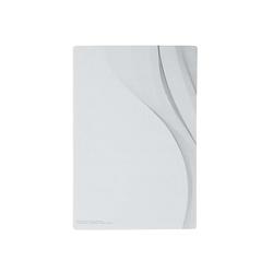 Laptop-Reinigungstuch 30 x 20 cm