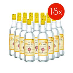 Prinz Birnerla / 34% Vol. - 18 Flaschen