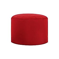 Sitzsack Swing Scuba DotCom rot