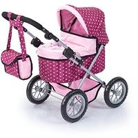 Bayer Design Trendy rosa