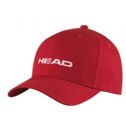 Head Promotion Cap- rot