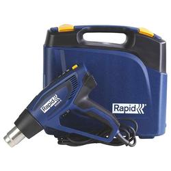 Rapid® Heisluftgebläse R2200-E Koffer Rapid (1 Stk.)