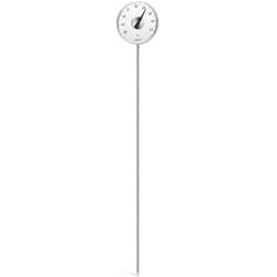 BLOMUS Gartenthermometer Gartenthermometer -GRADO- Celsius