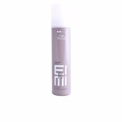 EIMI flexible finish 250 ml