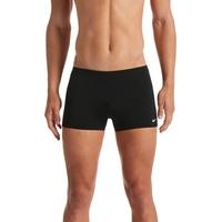 Nike Swim Hydrastrong Solids Square Leg Shorts Herren black DE 48 | US 32 2021 Schwimmslips & -shorts