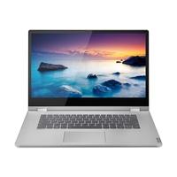 Lenovo IdeaPad C340-15IML 81TL000DGE