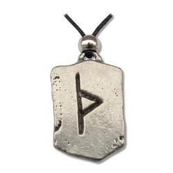 Adelia´s Amulett Runensteine, Thorn - Schutz