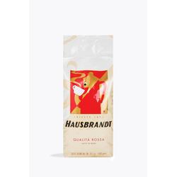 Hausbrandt Kaffee Rossa 250g gemahlen