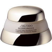 Shiseido Bio-Performance Advanced Super Revitalizing