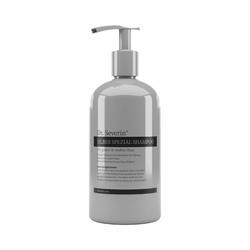 Dr. Severin® Dr. Severin® Silber Spezial Shampoo | 250 ml