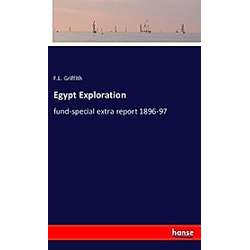 Egypt Exploration