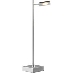 SOMPEX LED Tischleuchte Quad