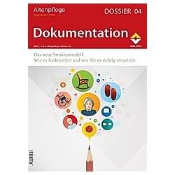 Dokumentation - Buch