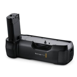 Blackmagic Batteriegriff für Pocket Cinema Camera 4K