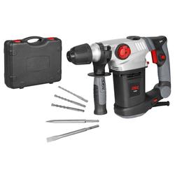 SKIL Schlagbohrmaschine SKIL 1035 AK Bohrhammer, 230 V V, max. 3150 U/min