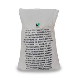 25 kg Calciumchlorid Streugranulat(25 kg)
