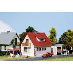 Faller 232531 N Siedlungshaus