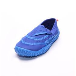 reima Schwimmschuh Aqua Ultramarine blue