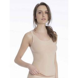 Chantelle Unterhemd Seamless-Unterhemd