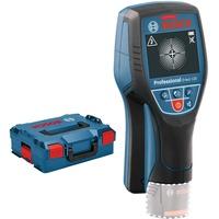 Bosch Professional Ortungsgerät D-tect 120 L-BOXX