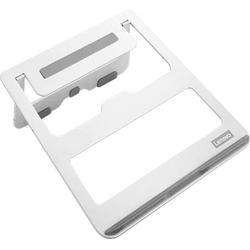 Lenovo Portable Aluminum Laptop Stand Laptop-Ständer