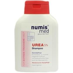 NUMIS med Shampoo Urea 5% 200 ml