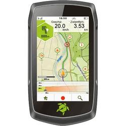 TAHUNA TEASI ONE4 Outdoor-Navigationsgerät