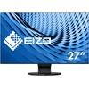 Eizo FlexScan EV2785-BK 27