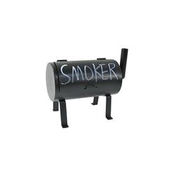 HTI-Line Aschenbecher Aschenbecher Verena Smoker