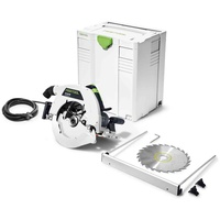 EB-Plus inkl. Systainer SYS 5 T-LOC