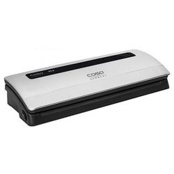 Caso Vakuumierer VC9 - Vakuumierer/Folienschweißgerät - silber/schwarz