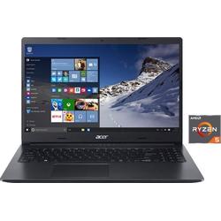 Acer Aspire 3 A315-23-R6H4 Notebook (39,62 cm/15,6 Zoll, AMD Ryzen 5, 512 GB SSD)