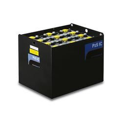 Kärcher Batterie 12 V 80 Ah C5 - wartungsarm 2 Stück erforderlichh 6.654-048.0