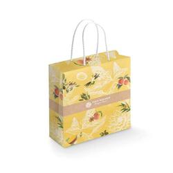 Yves Rocher Für Sie - Mango Geschenktüte