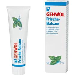 GEHWOL Frische-Balsam 75 ml