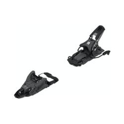 Armada - Shift Mnc 10 Armada Black - Bindungen - Größe: 90 mm