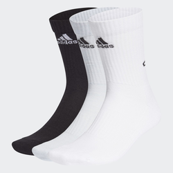 Bask8ball Crew Socken, 3 Paar