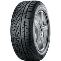 Pirelli Sottozero W210 235/45 R17 94H