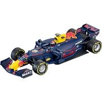 Carrera DIGITAL 132 Red Bull Racing Tag Heuer RB13 M. Verstappen (20030818)
