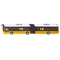 SIKU 3736 - Gelenkbus Lion's City sortiert 1:50