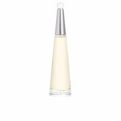 L'EAU D'ISSEY eau de parfum refillable natural spray 75 ml