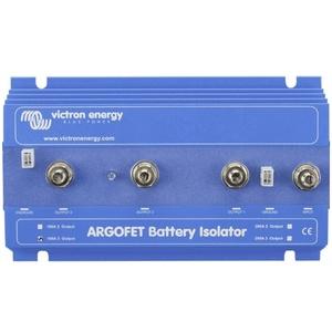 Victron Energy Argo FET 100-3 ARG100301020R Batteriafbryder